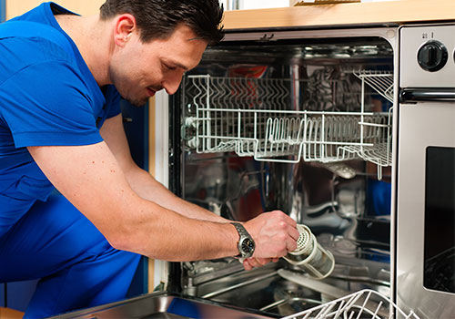 dishwasher-repair